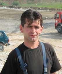 Далибор Јовановић