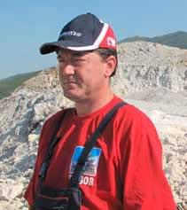 Видоје Адамовић