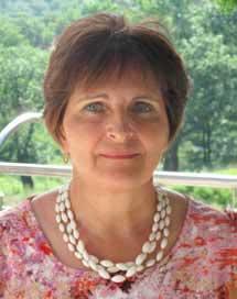 Мирјана Стојковић (ТИР)