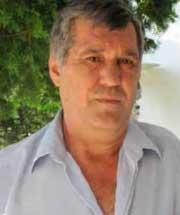 Јонко Ћиров (ТИР)