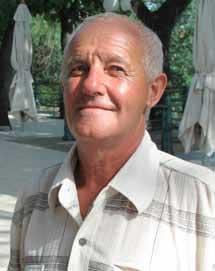Љубомир Богдановић (РББ)