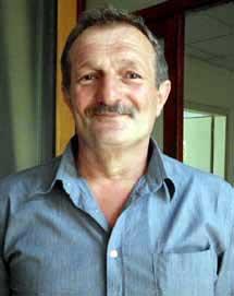 Владимир Јасенски (РБМ)