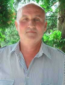 Миленко Пантић (ТИР)