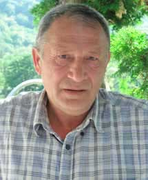 Момчило Живић (ТИР)