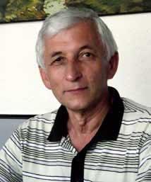Ненад Стојићевић (РБМ)