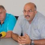 Јадран Поповић и Драган Алексић