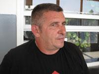 Зоран Голубовић