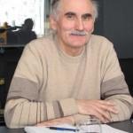 Светомир Мустецић