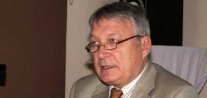 Професор доктор Владимир Павловић