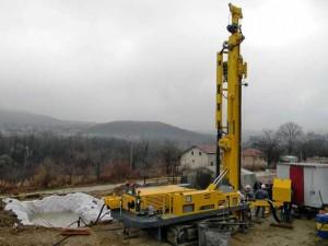 РТБ је доказ да је Србија схватила значај минералних ресурса за њен привредни развој