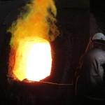 рапорт металурга