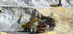 """Највећи РТБ-ов рудник - """"Велики Кривељ"""" - ушао у другу фазу развоја"""