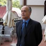 Александар Сеничић