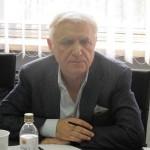 Благоје Спасковски