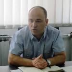 Бобан Тодоровић