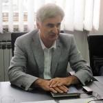 Мирко Грчић