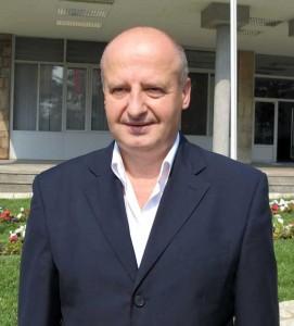 Милинко Живковић