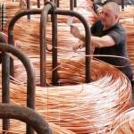 Увођење система квалитета у металуршким погонима