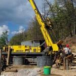 Геолози РТБ Бор открили ново лежиште руде