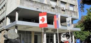 Амбасадор Канаде у радној посети РТБ-у Бор