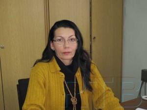 Милана Поповић