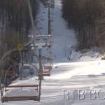 Поводом Међународног дана снега и скијања