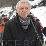 На Међународни дан снега и скијања пуштена нова жичара