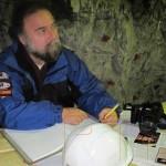 Екипа емисије САТ препоручује викенд у рударском граду