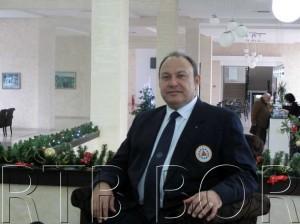 Бор домаћин Европског првенства у снукеру