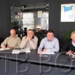 Подршка еколошким пројектима РТБ-а