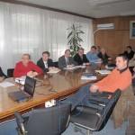 Обука пословодства РТБ-а за систем квалитета