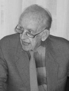 Преминуо Слободан Босиљчић