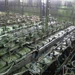 Почела реконструкција флотације РБМ-а