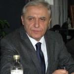 Благоје Спасковски са сарадницима посетио РБМ