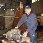 Признање радницима повећава производњу