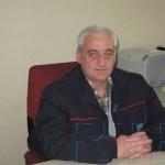 """Електролиза и у марту успешно """"пратила"""" Топионицу"""