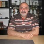 Басенски синдикалци поводом Међународног празника рада