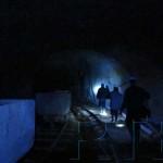Најновија крађа у РТБ-у могла да кошта животе рудара и деце