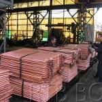Мајски производни биланс металурга