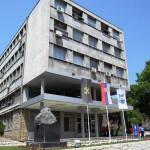 Апел РТБ-а Бор релевантним државни институцијама