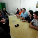 Синдикат рудара Србије обезбедио још два теренска возила