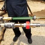 Геолози РТБ-а добили најмодерније уређаје за праћење истражног бушења