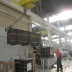 ФРП-радионица шири производни асортиман