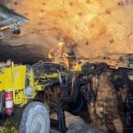 Басенски рудници се припремају за капацитет нове топионице