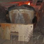Завршен последњи велики ремонт Топионице бакра