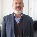 Увођење интегрисаних система менаџмента у басенска предузећа