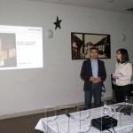 """Представници """"Аурубиса"""" о искуству флеш-смелтинг технологија"""