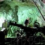 """У Јами истражују околину рудног тела """"Т"""""""