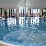 """Хотел """"Језеро"""" на Борском језеру међу шест најпосећенијих у Србији"""