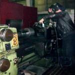 """У РБМ-у користе приручног """"робота за заваривање"""""""